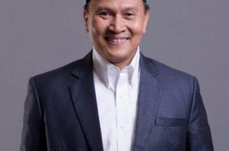 PKS: Selamat Bekerja Pak Jokowi-Kiyai Ma'ruf, Kami akan selalu Kritis Konstruktif