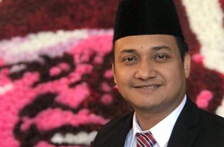 Senator DPD RI Akan Terus Menagih Janji Kampanye Jokowi Untuk Aceh dan Papua