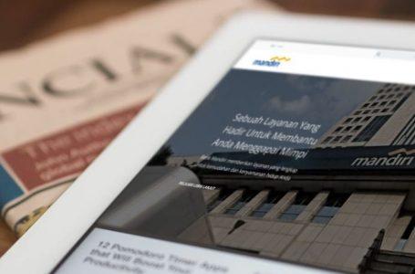 """Perkuat Ekonomi, Perbanas Rekomendasikan """"Layanan Keuangan Nusantara"""""""