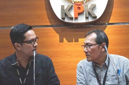 KPK Tetapkan Tersangka Baru Kasus Suap terkait Perizinan di Kabupaten Cirebon
