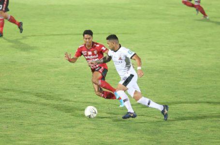 Menpora: Bali United Siapkan Tim Terbaik Wakili Indonesia di Ajang AFC 2020