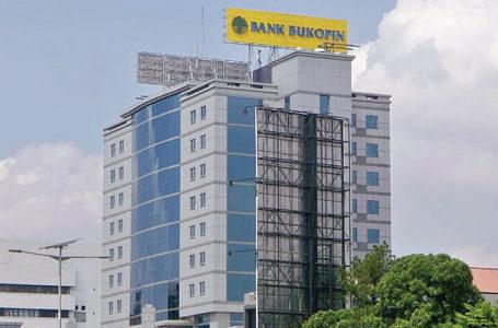 Bank Bukopin Tegaskan Telah Memenuhi Permodalan