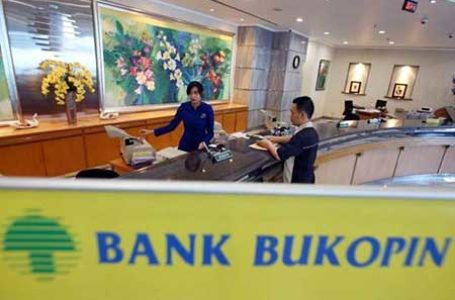 Permodalan (CAR) Bank Bukopin Di Atas Ketentuan Regulator Sesuai Profil Risiko
