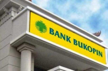 KB Kookmin Bank Menjadi Pemegang Saham Pengendali Bank Bukopin
