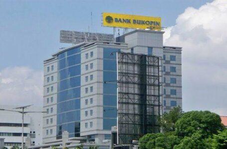 Klarifikasi Pemberitaan Terkait Bank Bukopin Cabang Siduarjo