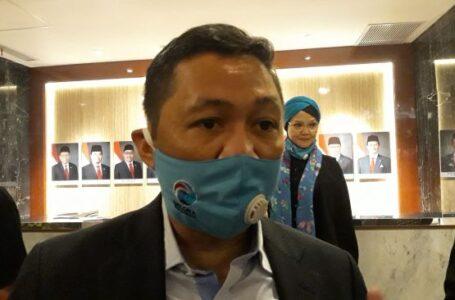 Anis Matta Ingin Sowan ke Megawati Soekarnoputri, Perkenalkan Partai Gelora