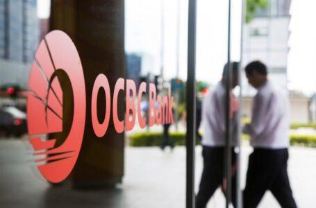 Bank OCBC NISP Jaga Kinerja Keuangan di Tengah Pandemi COVID-19
