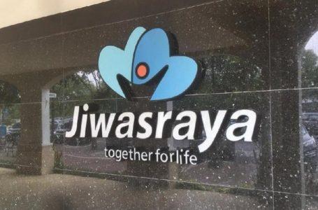 4 Terdakwa Kasus Korupsi PT. Asuransi Jiwasraya Divonis Seumur Hidup