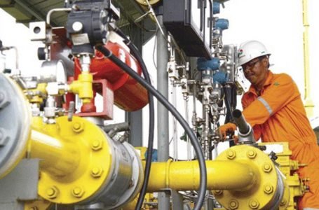 Pertamina Gas Grup Raih Enam Penghargaan Keselamatan Migas Tahun 2020
