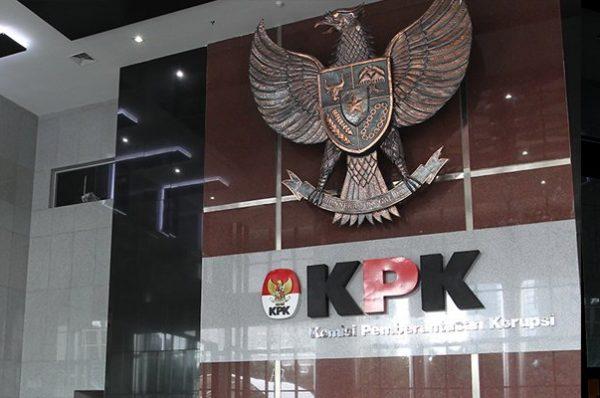 KPK Gelar Diskusi, Perkuat Komitmen Integritas Partai Politik