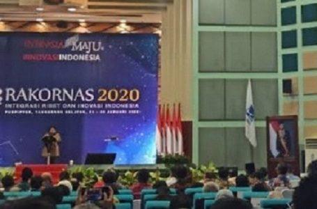 Draft Dikembalikan ke Setneg, PKS Pertanyakan Alasan Menkumham Tunda Undangkan Perpres BRIN
