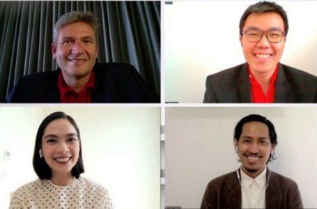 Asuransi Jiwa PRUWarisan, Cara Prudential Indonesia Ajak Masyarakat Miliki Harta Warisan Berharga yang Optimal