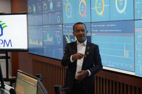 BKPM: UMKM Jawa dan Luar Jawa Hampir Berimbang dalam Kemitraan Investor Besar dan UMKM