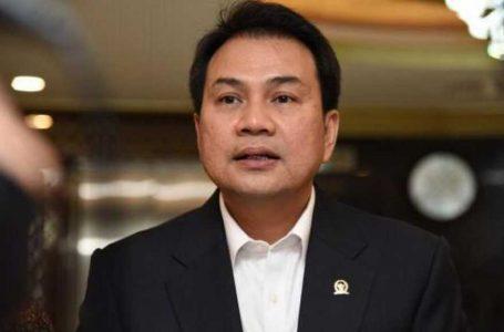 DPR Dukung Kebijakan Pemerintah Pangkas Cuti Bersama 2021