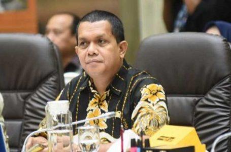 Polemik, DPR Ajak Serahkan Vaksin Nusantara ke BPOM
