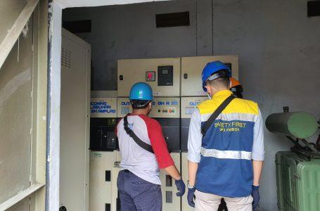 DPR: PLN Perlu Siapkan Tim Khusus Siaga Banjir