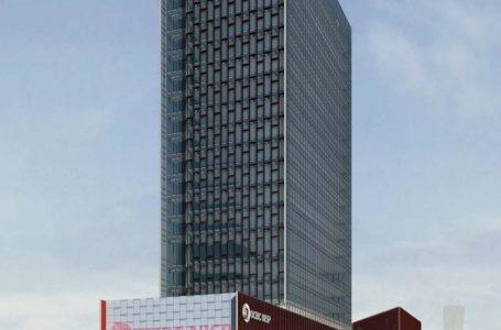 Potensi Manajemen Kekayaan Nasabah Private Banking dari Perspektif Bank OCBC NISP