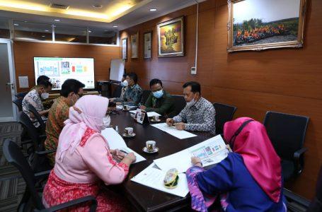 Kementerian PANRB Dukung Kabupaten Tapin Lahirkan MPP