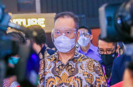 Kemenperin Apresiasi Perluasan Investasi Produsen Elektronik di Batam
