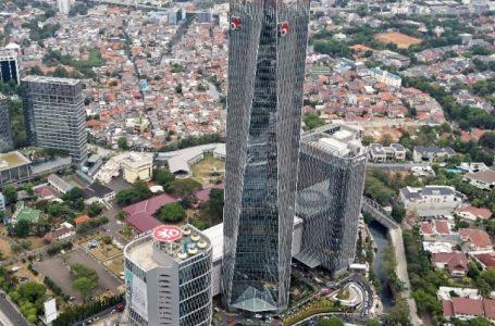 Telkom Unjuk Layanan Digital Ecosystem kepada Dunia lewat Hannover Messe 2021