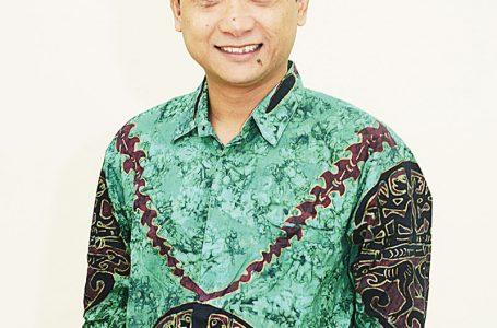 PKB Protes Keras Pendiri NU Tak Dimuat Dalam Kamus Sejarah Indonesia