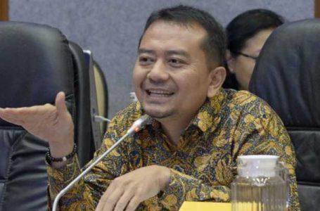 Wajar Jika Presiden Jokowi Lakukan Reshuffle