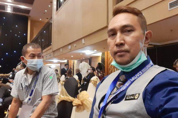 Tidak Beritikad Baik, Kantor Hukum MMP Law Firm Somasi Sawangan River Valley (PT. Asia Inti Property)