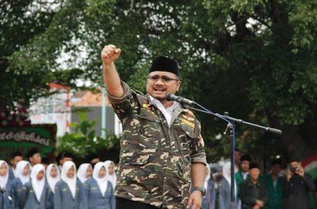 Gus Yaqut Bantah Ada Kudeta Cak Imin, PKB Tetap Solid