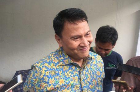 Mardani Ali Sera Sarankan Bangun Komunikasi Baik Terkait Vaksin Nusantara