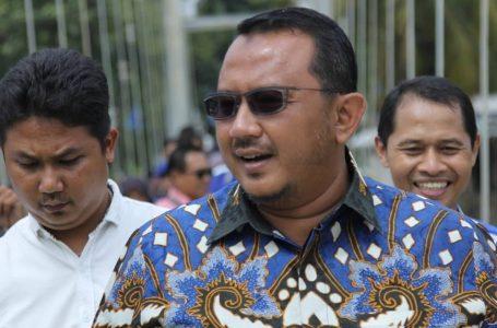 DPR RI Minta Pemerintah Internet Diutamakan untuk Pergerakan Ekonomi di Papua