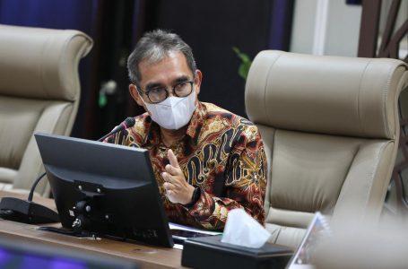 Masa Libur Lebaran, Pelayanan BPJS Kesehatan Tetap Siaga