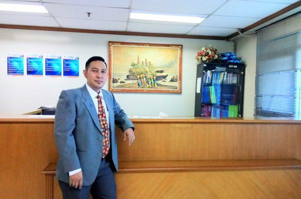 Tidak di Endahkan, MMP Law Firm Somasi Terakhir Sawangan River Valley (PT. Asia Inti Property)