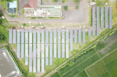 Dorong Perluasan EBT, Pertamina Bangun PLTS 1,34 MW di Kilang Cilacap dengan TKDN Mencapai 46,1%