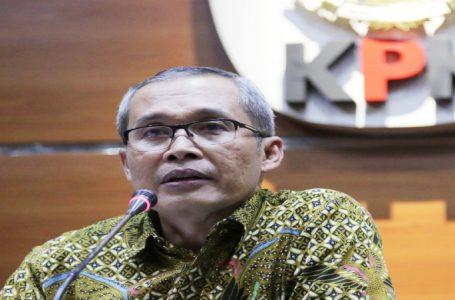 KPK Dorong Pelaku Usaha Kompak Terapkan Sistem Antikorupsi