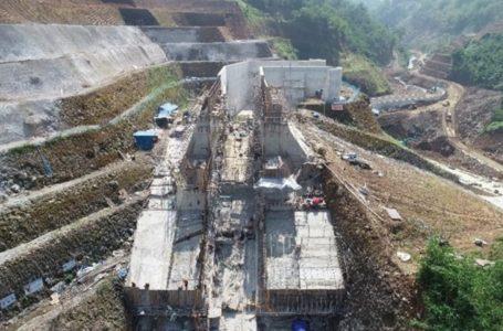 Progres Fisik Sudah di Atas 75%, Bendungan Kering (Dry dam) Sukamahi dan Ciawi sebagai Pengendali Banjir Wilayah Metropolitan Jakarta