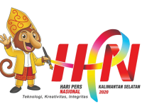 Logo-HPN-2020_